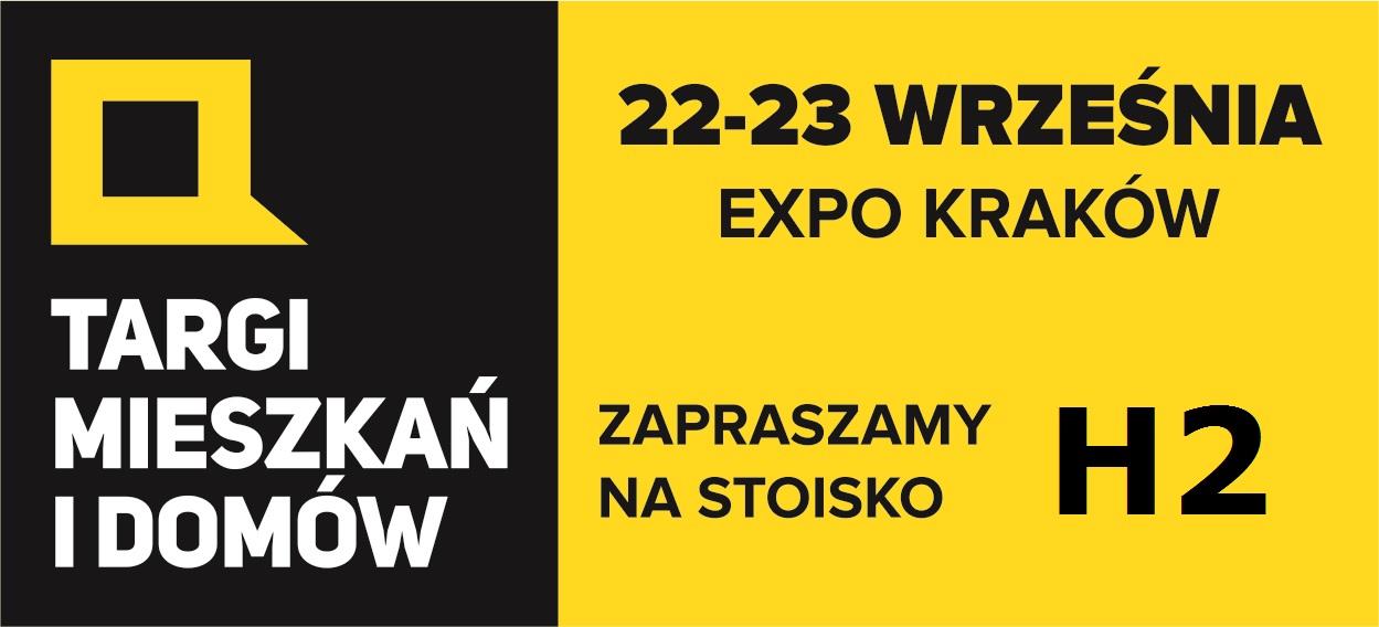 fiszka_krakow